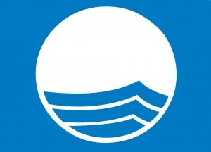 Blue-Flag_logo